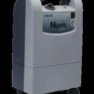 Concentrator_de_oxigen_Nuvo_lite