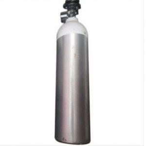 Butelie aluminiu 10 l