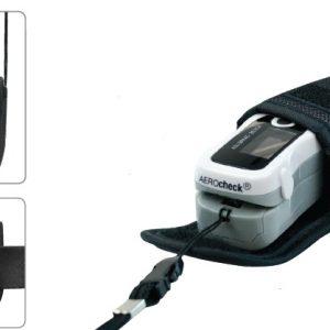 pulsoximetru Aerocheck